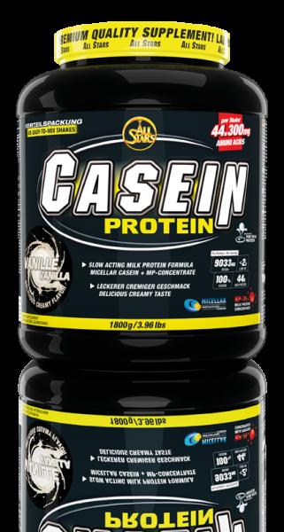All Stars Protein Casein