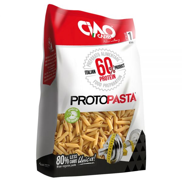 Ciao Carb Protopasta Penne