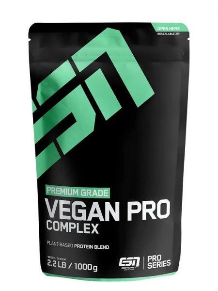 ESN Vegan Pro Complex