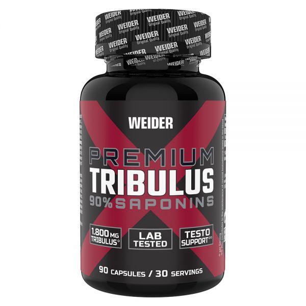 Weider Premium Tribulus