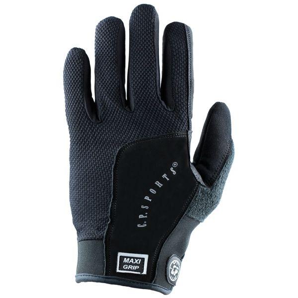 C.P. Sports Maxi-Grip-Handschuh