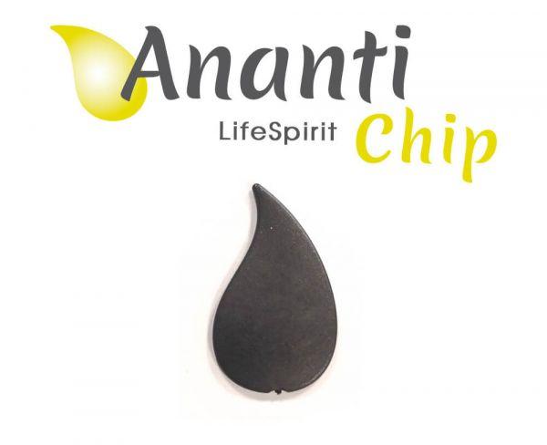 Ananti-Chip Lifespirit