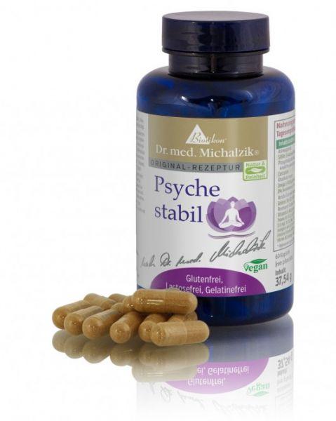 Biotikon Psyche Stabil