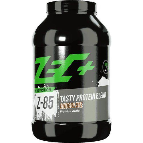 ZEC+ Mehrkomponenten Protein-Shake Z-85