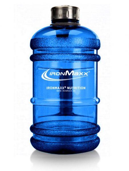 IronMaxx Water Galone 2000ml