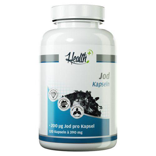 Health+Jod