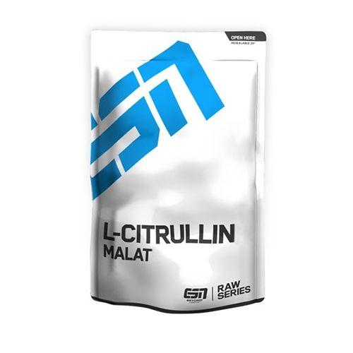 ESN L-Citrullin Malat