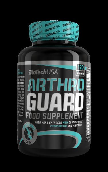 BioTech USA Arthro Guard