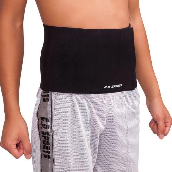 C.P. Sports Taillengürtel Neopren
