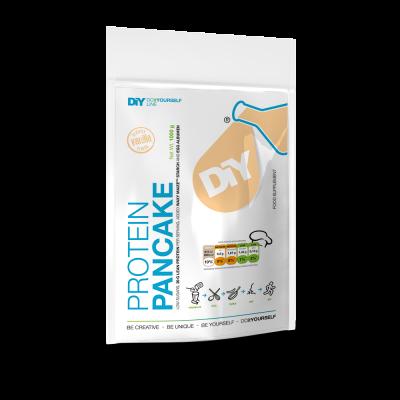 DiY Protein Pancake