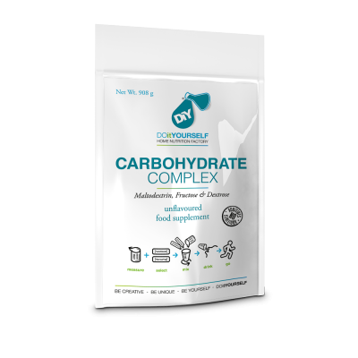 DiY Carbohydrate complex