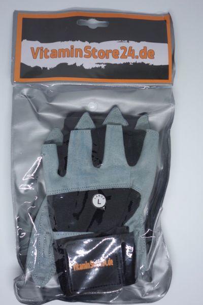 VitaminStore24.de Bandagen-Handschuh Klassik