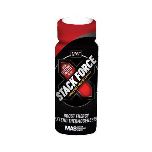 QNT Stack Force Shot