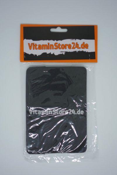Vitaminstore24.de Griffpolster 3mm - 10x14cm