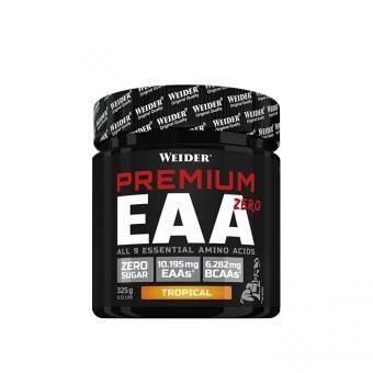 Weider Premium EAA