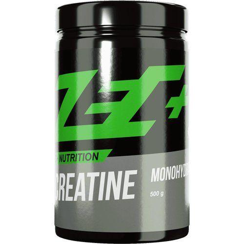 ZEC+ CREATIN MONOHYDRATE