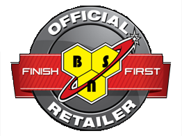 ON - Official Retailer